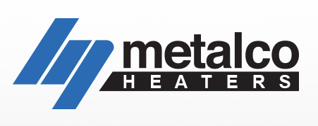 metalco heaters