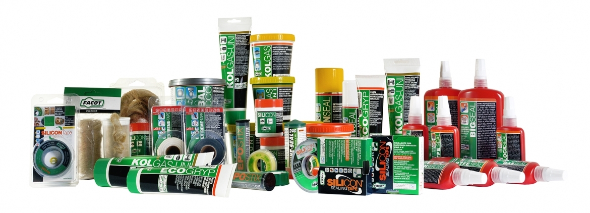 Arenco Ltd Plumbing Amp Drainage Chemical Products